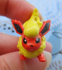 flareon-candy-fig