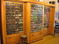 ButtonsGalore