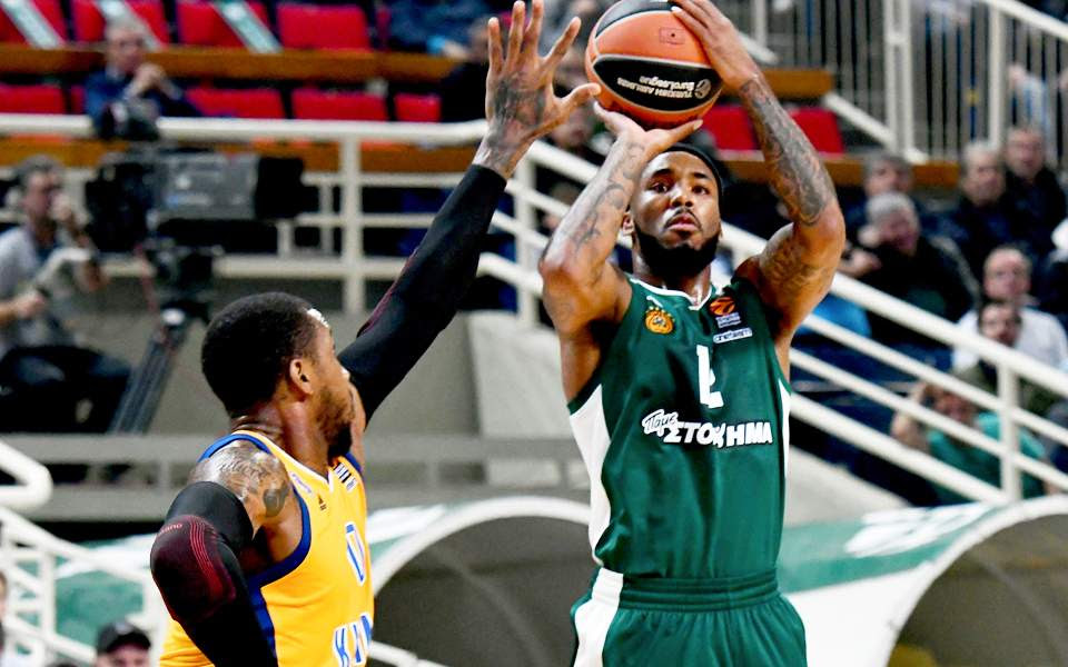 15s10paobc