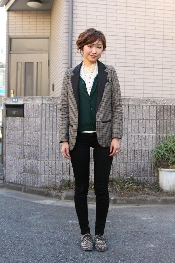 21Ayaka_Tokyo_PhotoStaceyYoung
