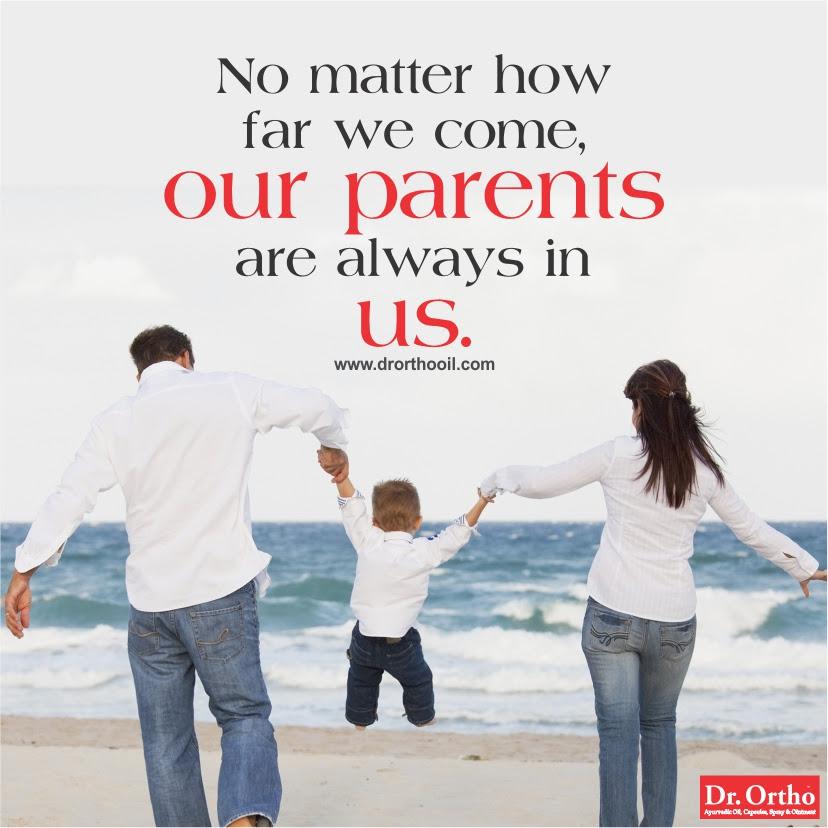 Inspirational Quotes For Parents Aaj Ka Vichar In Hindi
