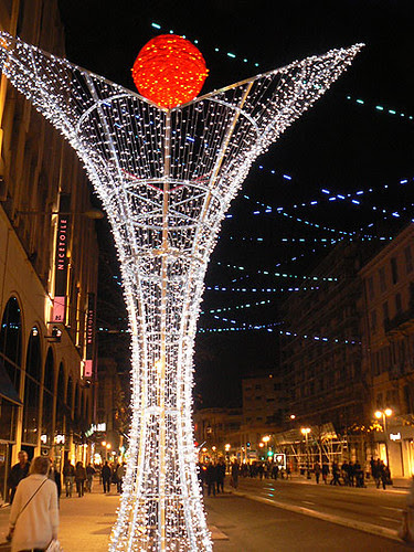 Noël Nice Nuit.jpg