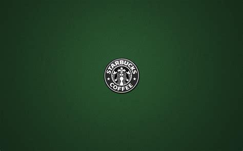 starbucks???logo????