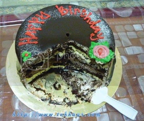 photo 06MyFather-in-lawsBirthdayInMalacca_zpsaeef8380.jpg
