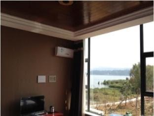 Reviews Dali Ling Xin Pan Hai Holiday Sea View Inn