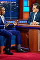 anthony mackie says tom holland is a wildly annoying person 03