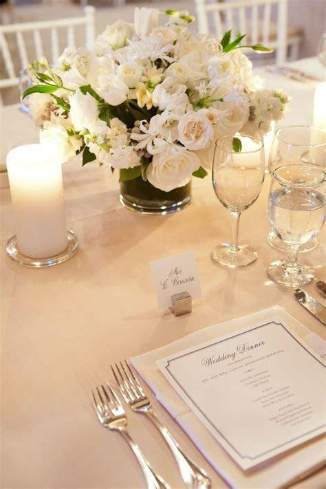 Best 20  Formal wedding reception ideas on Pinterest