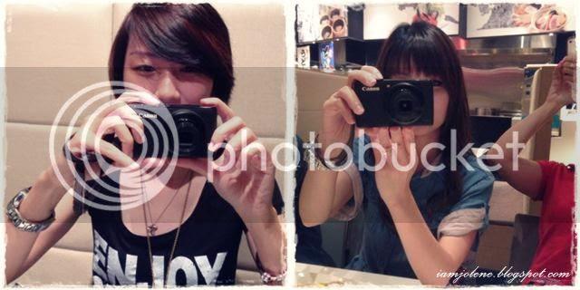 photo collageKB9.jpg