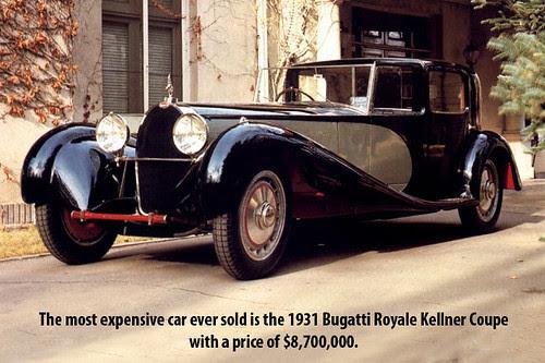 1931-Bugatti-Royale-Kellner-Coupe by DeliveryMaxx