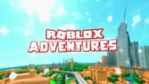 Roblox Bloody Mary Answers