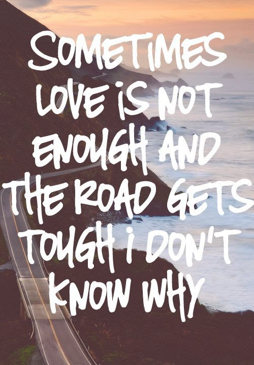 Quotes About Love Tagalog Tumblr And Life For Him Cover Photo