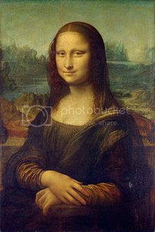 photo Mona_Lisa_by_Leonardo_da_Vinci_from_C2RMF_retouched_zpsabd7fabd.jpg