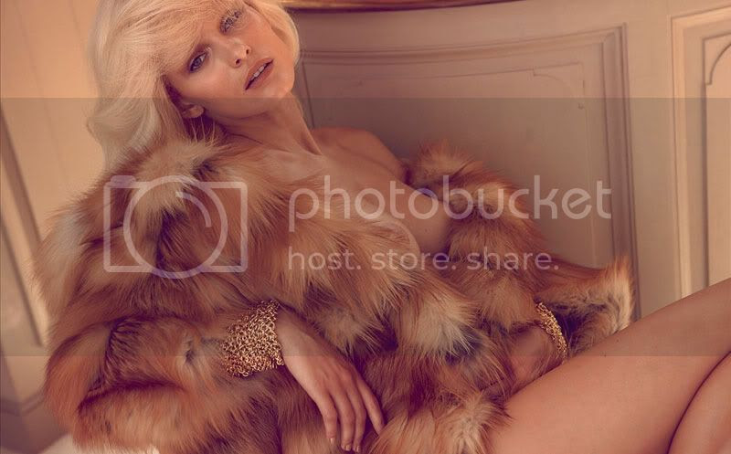 fur,blonde,golden