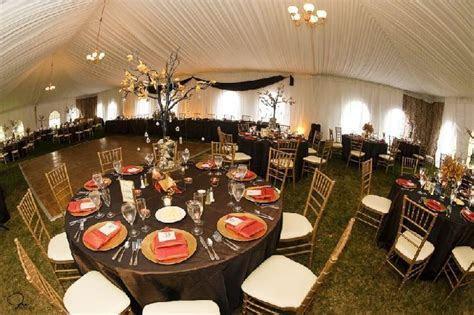 Party Rentals, Tent Rentals, Wedding Rentals, Props, Event