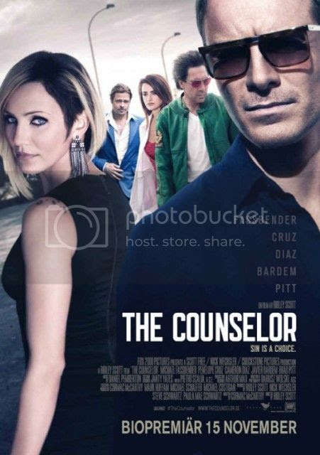 The Counselor photo counselor_ver8_zps65584cce.jpg
