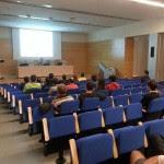 Valencia va de Retro 2014 - Imagen8