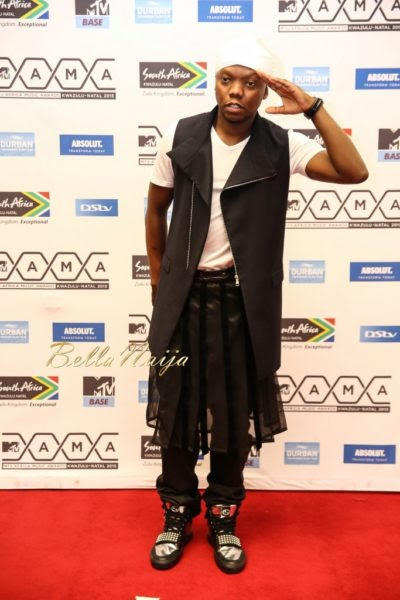 Red-Carpet-MTV-Africa-Music-Awards-MAMAs-July-2015-BellaNaija0009