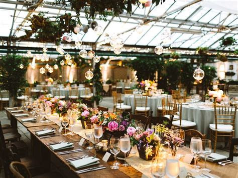 Who Are the Top Wedding Planners in Philadelphia?