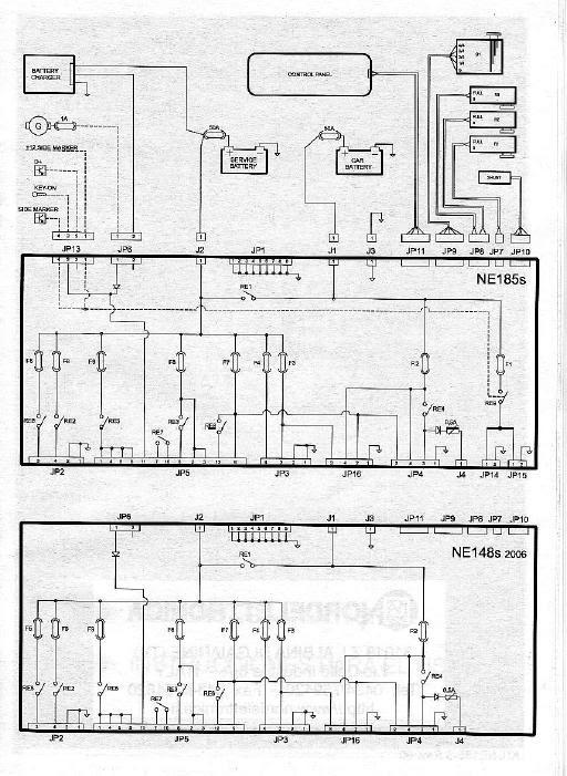 Schaltpl U00e4ne Fiat Ducato 250