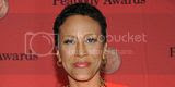Robin Roberts Publicly Thanks Longtime Girlfriend
