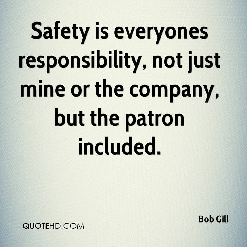 Bob Gill Quotes Quotehd
