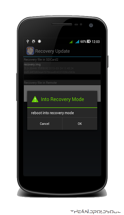 mobile-uncle-reboot-recovery