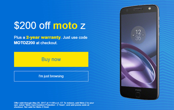 https://www.motorola.com/us/products/moto-z