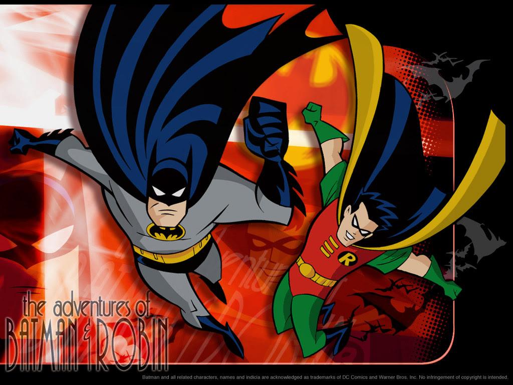 Batman Animated Wallpaper Link Wallpapers