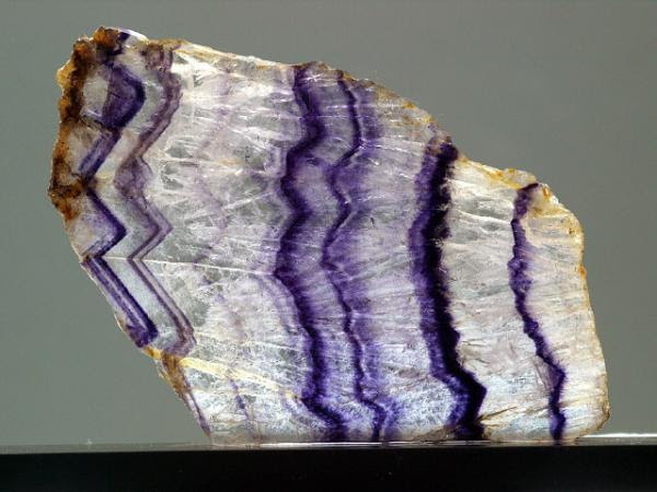 Resultado de imagen para blue john fluorite