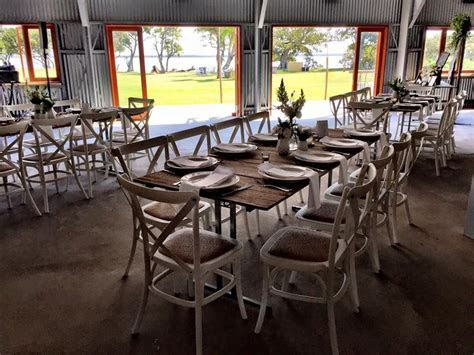 Stanley Park   Wedding Venue   WedShed NSW Venues   Park