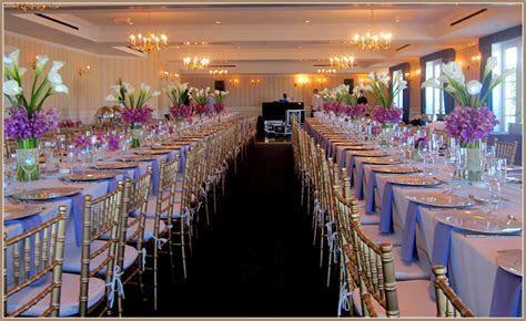 Photo Gallery ? Madison Beach Weddings