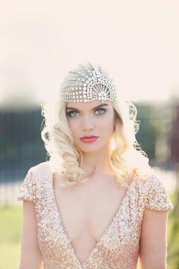 Art-Deco-Wedding-Headpieces-Accessories-Gibson-Bespoke-2