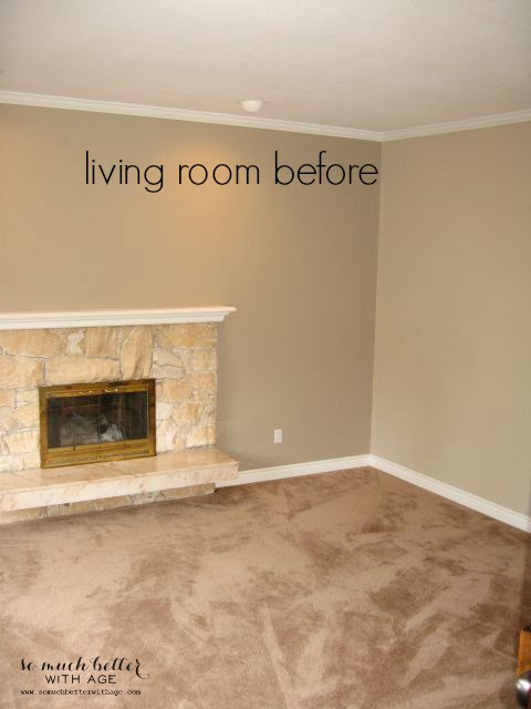 living-room-before