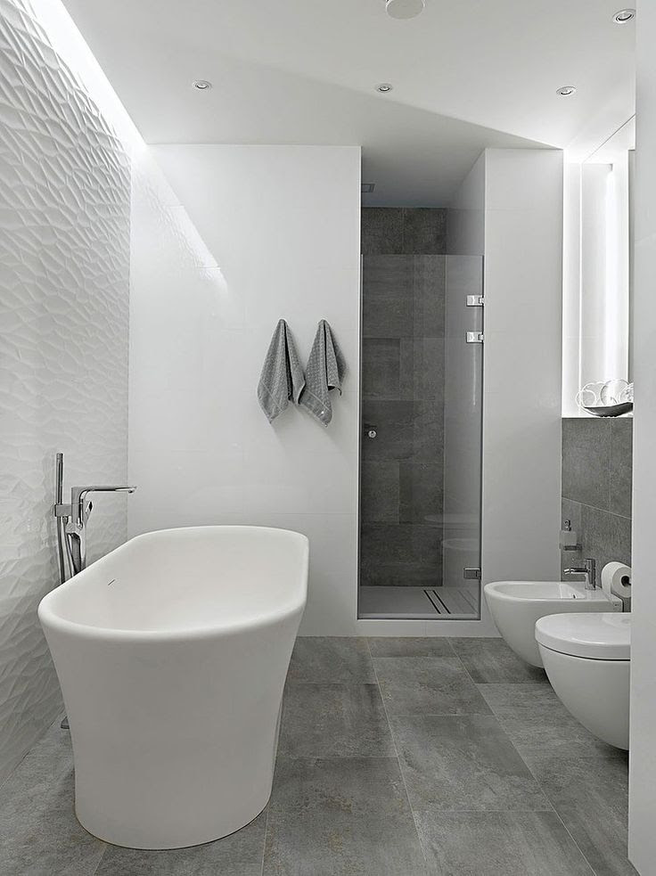 Contemporary Bathrooms 2016 Suitable With Contemporary Bathrooms Tiles Suitable With Contemporary Bathrooms Designs Gallery Good Contemporary Bathrooms Inspiration Home Magazine