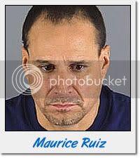 jason reitz sex offender san bernardino in San Diego