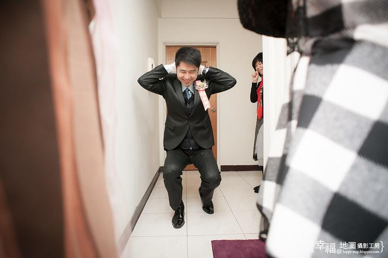台南婚攝131228_0650_41.jpg