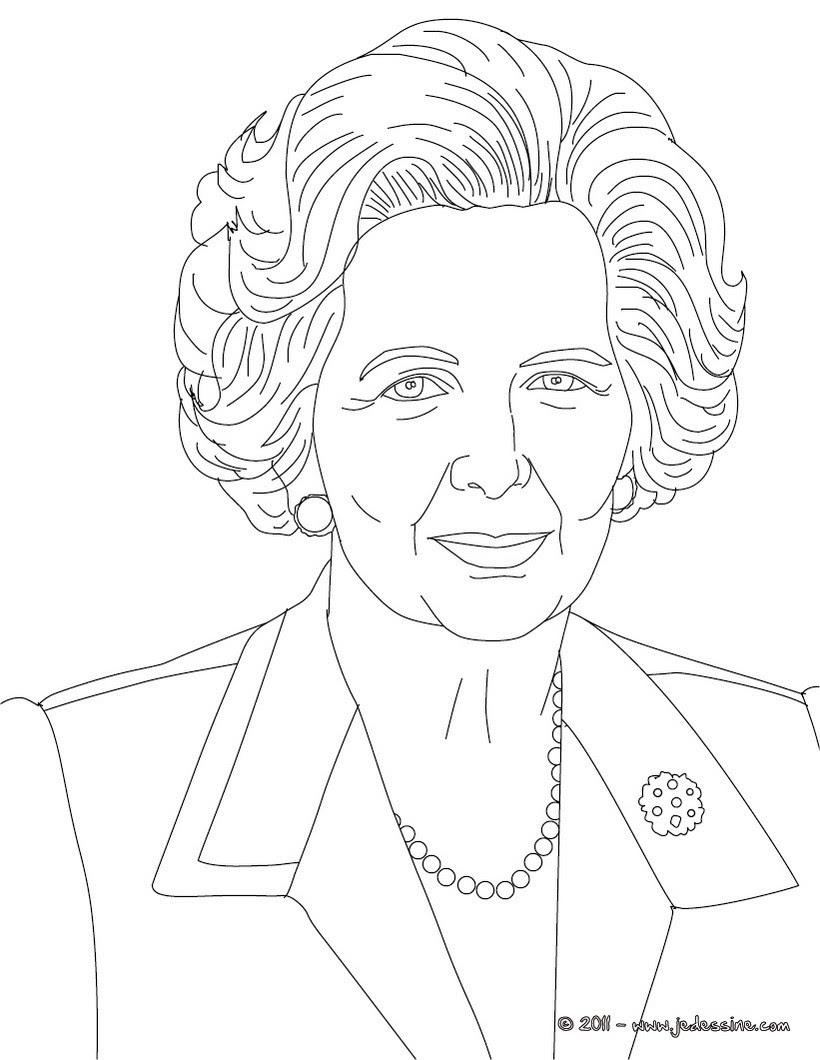 Coloriage Royaume Uni Coloriages Coloriage à Imprimer Gratuit