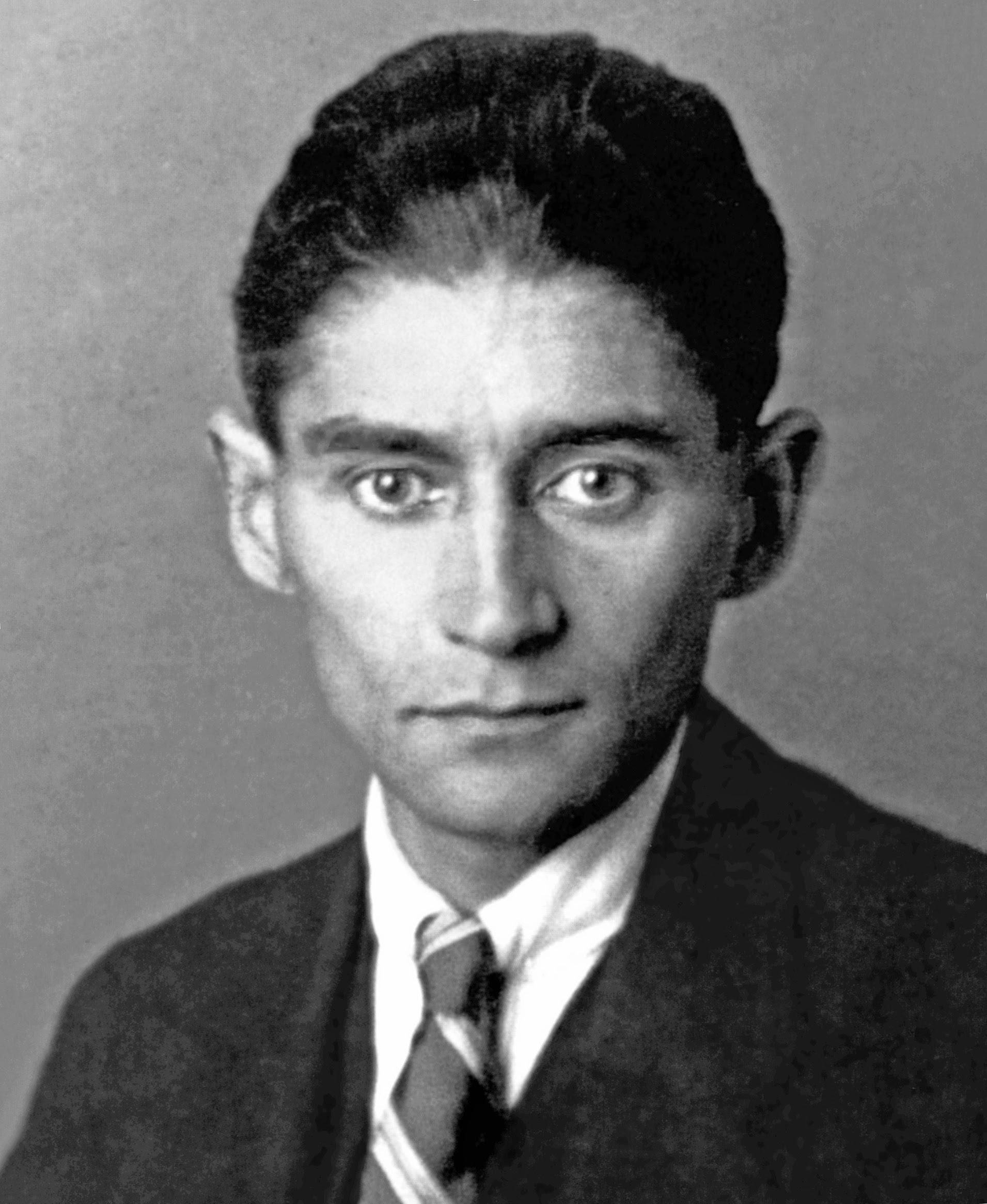 File:Kafka.jpg