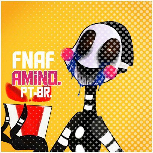 Roblox A Fabrica Do Five Nights At Freddys Freddys - fnaf tycoon 3 roblox