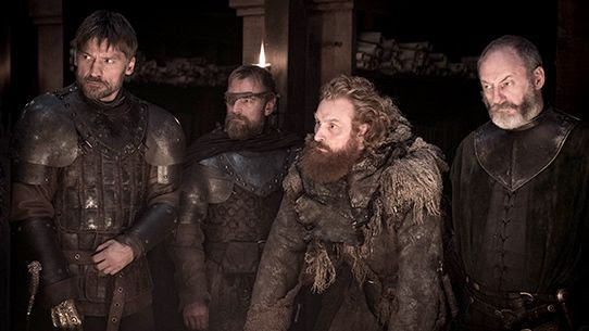 Game Of Thrones Viewers Guide