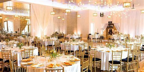 Casa Bella Weddings   Get Prices for Wedding Venues in CA