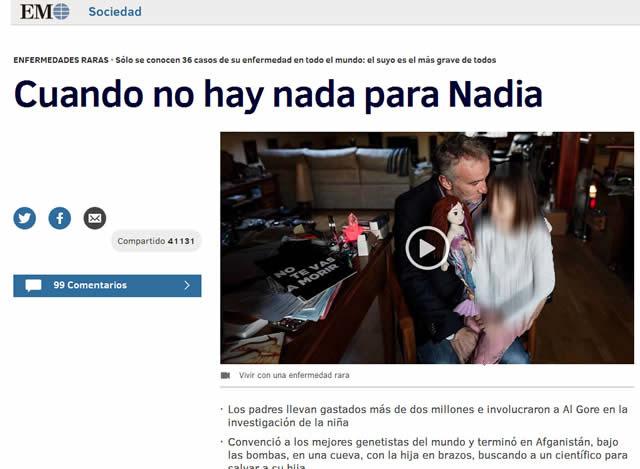 EM-26nov16-Nada-web
