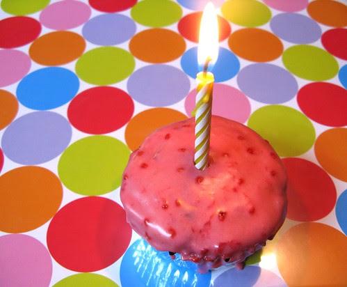 #123 - Happy Birthday to Matt '08