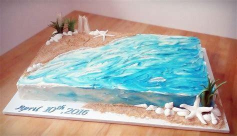 Best 10  Wedding sheet cakes ideas on Pinterest   Sheet