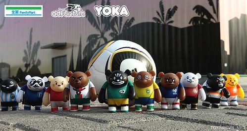 FAMILY-MART-YOKA-01