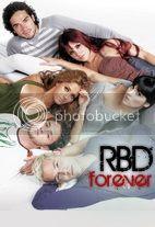RBD Forever