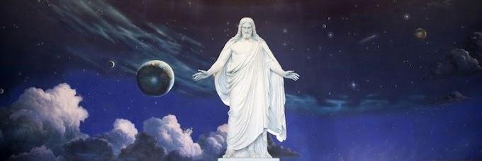 Al otro Lado del Cielo | Película Cristiana SUD