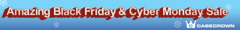 www.casecrown.com
