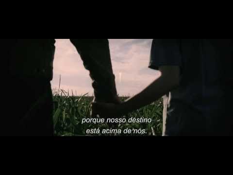 FILME PARA ENGENHEIRO - INTERESTELAR - FICA A DICA 003
