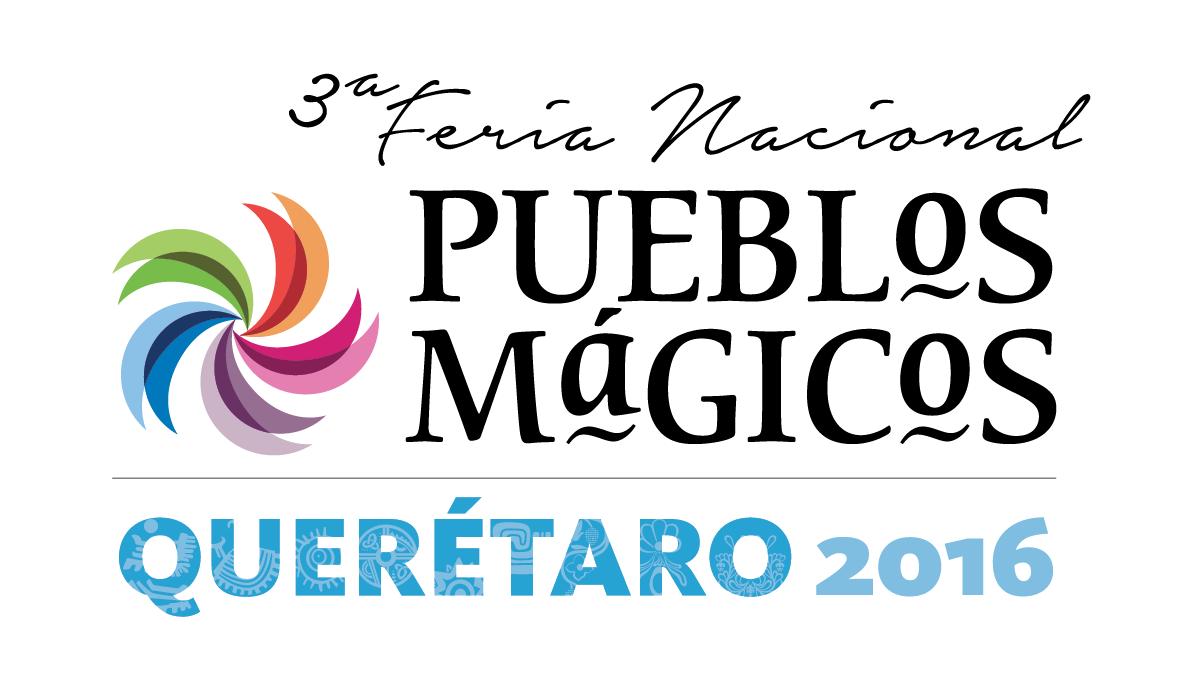 Pueblos Mágicos de todo México se reúnen en Querétaro